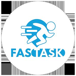 FasTask